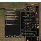 Cont wom2ro - Joc PC