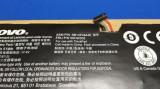 Baterie Lenovo Thinkpad X1 Carbon 3 45N1701 00HW002 SB10F46440 noua
