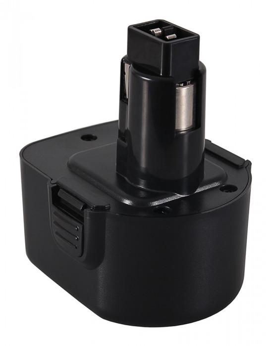 1 PATONA   Acumulator pt  Dewalt 9074 Black & Decker PS130 12V 3000mAh  6123 