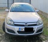Opel Astra H 2005 1700 CC, Motorina/Diesel, Break