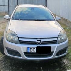 Opel Astra H 2005 1700 CC, Motorina/Diesel, 225000 km