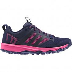 Pantofi sport dama adidas Kanadia 7 TR B40585