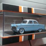 Macheta Ford Consul MKII 1959 - 1/43 PremiumX, 1:43