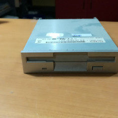 Floppy Disk FD1231H (15135 ROB) - Floppy disk PC Nec