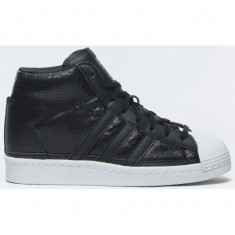 Pantofi sport dama femei adidas Originals Superstar Up S81380