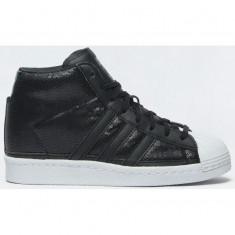 Pantofi sport dama femei adidas Originals Superstar Up S81380 - Adidasi dama