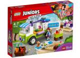 LEGO Juniors - Piata Miei 10749