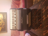 Acordeon Dallape Organtone
