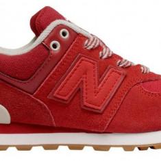 Pantofi sport dama New Balance 574 KL574NJG - Adidasi dama
