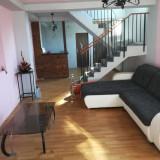 Casa Utvin parter+mansarda - Casa de vanzare, 168 mp, Numar camere: 7, Suprafata teren: 400