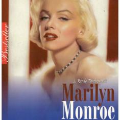 Marilyn Monroe - secrete, glorie si tragedie - Autor(i): J. Randy Taraborrelli - Almanah