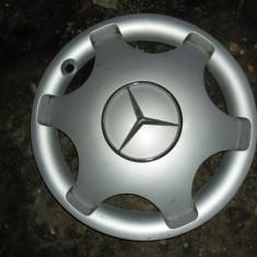 Capace originale Mercedes, 15