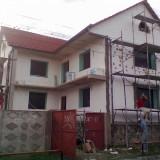 Casa de vanzare, 275 mp, Numar camere: 6, Suprafata teren: 200
