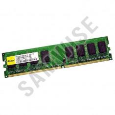 Memorie 2GB Elixir, DDR2 800MHz PC2-6400 - Memorie RAM