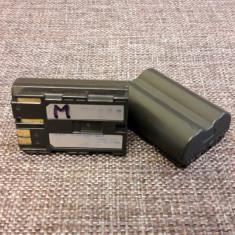 Acumulatori BP-511A ptr. Canon - Baterie Aparat foto