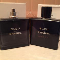 Parfumuri si cosmetice - Set parfum