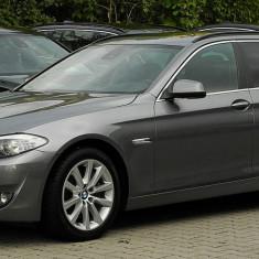 DEZMEMBREZ BMW SERIA 5 F11 FACELIFT 3.0 AN 2015 - Dezmembrari BMW
