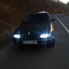 Opel Astra F +GPL, An Fabricatie: 1994, Benzina, 15000 km, 16000 cmc