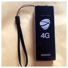 Modem 4g decodat huawei e392 - Modem 3G