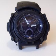 Ceas Casio G-Shock G-315RL - Ceas barbatesc Casio, Quartz