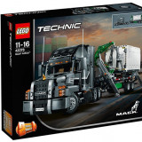 LEGO Technic - Mack Anthem 42078