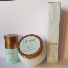 Apă de toaletă Divine (Oriflame) - Parfum femeie Oriflame, 50 ml