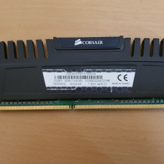 PC Gaming - Sisteme desktop cu monitor, Intel Core i7