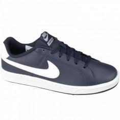 Pantofi sport barbati Nike Court Royale #1000003661412 - Marime: 44 - Adidasi barbati Nike, Culoare: Din imagine
