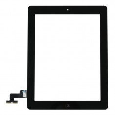Touchscreen digitizer sticla geam Apple iPad 2 A1396, 9.7 inch