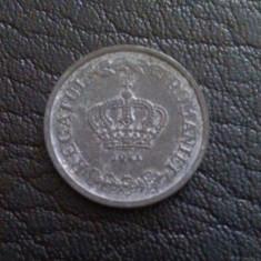 Romania, 2 Lei 1941 - Moneda Romania