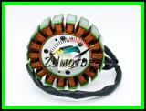 Magnetou 18 Bobine Atv 200 250 300 103mm