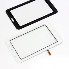 Touchscreen digitizer sticla geam Samsung Galaxy Tab 3 Lite T110