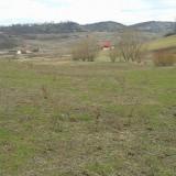 Vand 54 de arii teren in loc Livezeni(jud.Mures), Teren extravilan
