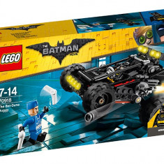 LEGO Batman Movie - Bat-buggy 70918 - Baloane copii