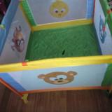 Tarc de Joaca Play Station Bertoni