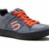 Adidasi Five Ten Freerider Mountain Biking Shoes - Adidasi barbati, Marime: 45, Culoare: Din imagine, Textil