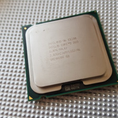 Procesor Intel Core 2 Duo E8300, 2, 83Ghz, 6MB, 1333 Fsb, Socket 775 - Procesor PC Intel, Intel Core Duo, Numar nuclee: 2, 2.5-3.0 GHz, LGA775
