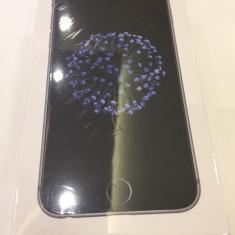 Iphone 6 32gb sigilat - Telefon iPhone, Argintiu, Orange, Dual core, 1 GB