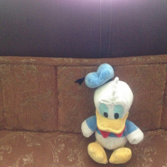 Jucarie de plus Donald Duck - Jucarii plus Disney