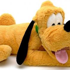 Mascota de plus Pluto - Jucarii plus Disney