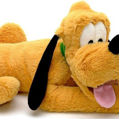 Mascota de plus Pluto - Jucarii plus Disney