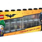 Cutie neagra pentru 16 minifigurine LEGO Batman 40661735 - Cutie depozitare LEGO