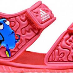 Sandale adidas Disney Dori BA9327 - Slapi copii