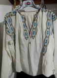 Ie costum național  veche, S/M, Multicolor, AWS