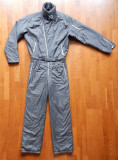 Costum ski Bogner; vezi dimensiuni exacte in a doua poza; impecabil, ca nou, Pantaloni