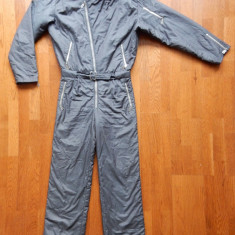 Costum ski Bogner; vezi dimensiuni exacte in a doua poza; impecabil, ca nou - Echipament ski, Pantaloni