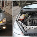 Ford Focus, An Fabricatie: 2001, Benzina, 200000 km, 1600 cmc