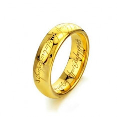 Inel Lord of the Ring