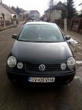 Vand VW Polo, Benzina, Hatchback