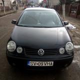 Vand VW Polo, An Fabricatie: 2003, Benzina, 200900 km, 1390 cmc